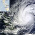 79536312_typhoon_hagupit_satellite_624