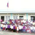 Hulugon Additional Classrooms0004