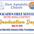 Vacation-bible-school-2015-2