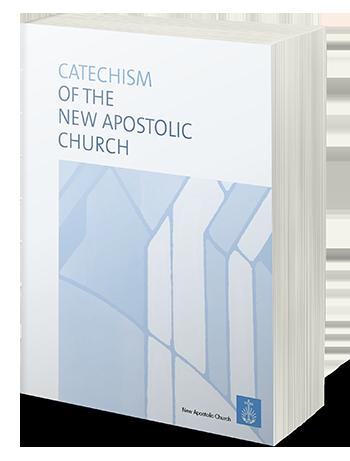 New Apostolic Church | Malaysia