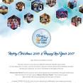 christmas-card-2016_final_desktop