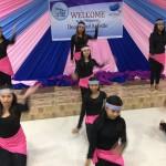 IMG-20170514-WA0010