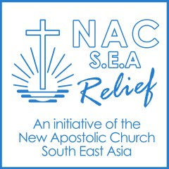 The New Apostolic Church Philippines  Official Website – Nac